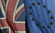 Is business right to still fear a no-deal Brexit?