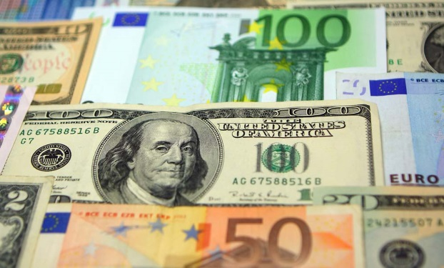 Currency markets: what's next?