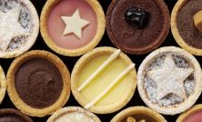 Patisserie Valerie shareholders frustrated by lack of information