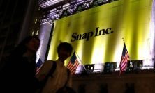 Snapchat ranks last in new advertising poll - and shows how little progress has been made since its IPO