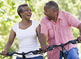 Three ways to increase your annuity income