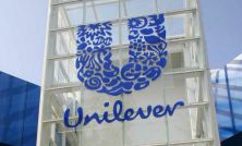 Unilever's problem with London goes way beyond Brexit