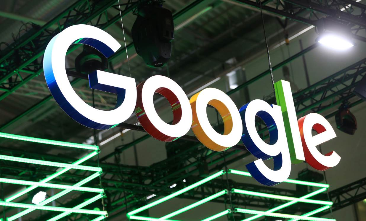 The 3 killer lines in an internal memo that meant Google kept quiet about the huge Google+ data breach