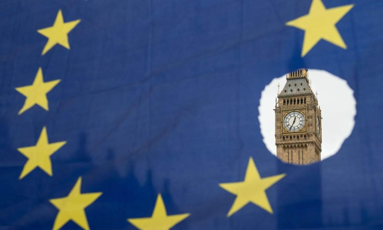 Brexit: what the legal advice reveals