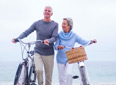 How to mimic final salary pension perks
