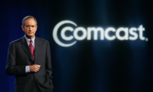 Comcast's $39 billion bid for Sky throws uncertainty on the future of Hulu, Disneyflix, and Now TV