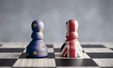 Brexit: I think these FTSE 100 dividend stocks could provide protection