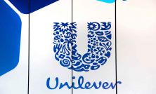 Unilever's cleaning products power better-than-expected sales