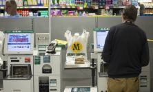 Will shoppers be charged for using self-service machines?