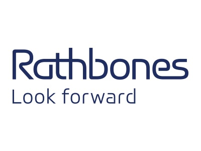 Rathbone Global Opportunities - a different perspective