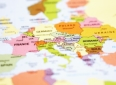 A great year for Jupiter European Opportunities