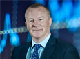 Woodford Patient Capital Trust one year on - Neil Woodford's view