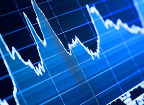 Templeton Emerging Markets Investment Trust - strong performance under new manager