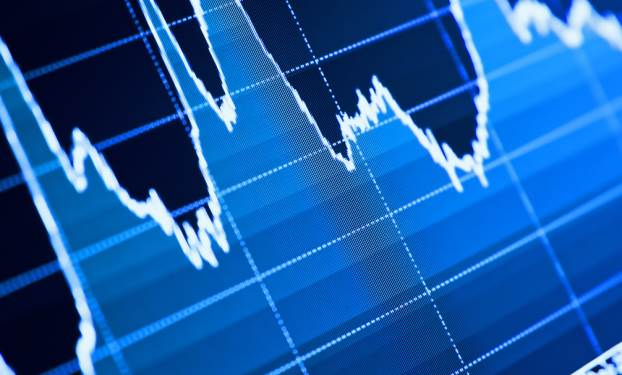 3 tips for drawdown investors in volatile markets