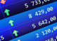 Finsbury Growth & Income Trust plc - technology will drive economies and stock markets