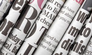 Daily Mail publisher considers sale of Metro
