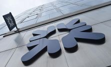 RBS profits more than double to £1.6bn