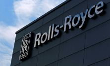 Rolls-Royce and Google partner to create smarter, autonomous ships