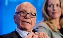 Rupert Murdoch set to sell off 21st Century Fox assets to Disney