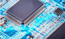 Bristol start-up raises $200m from Microsoft and BMW to gain edge in AI chip arms race