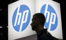HP in danger of losing key witness ahead of $5.1bn trial