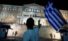 IMF folds on Greek bailout, offers conditional $1.8bn loan
