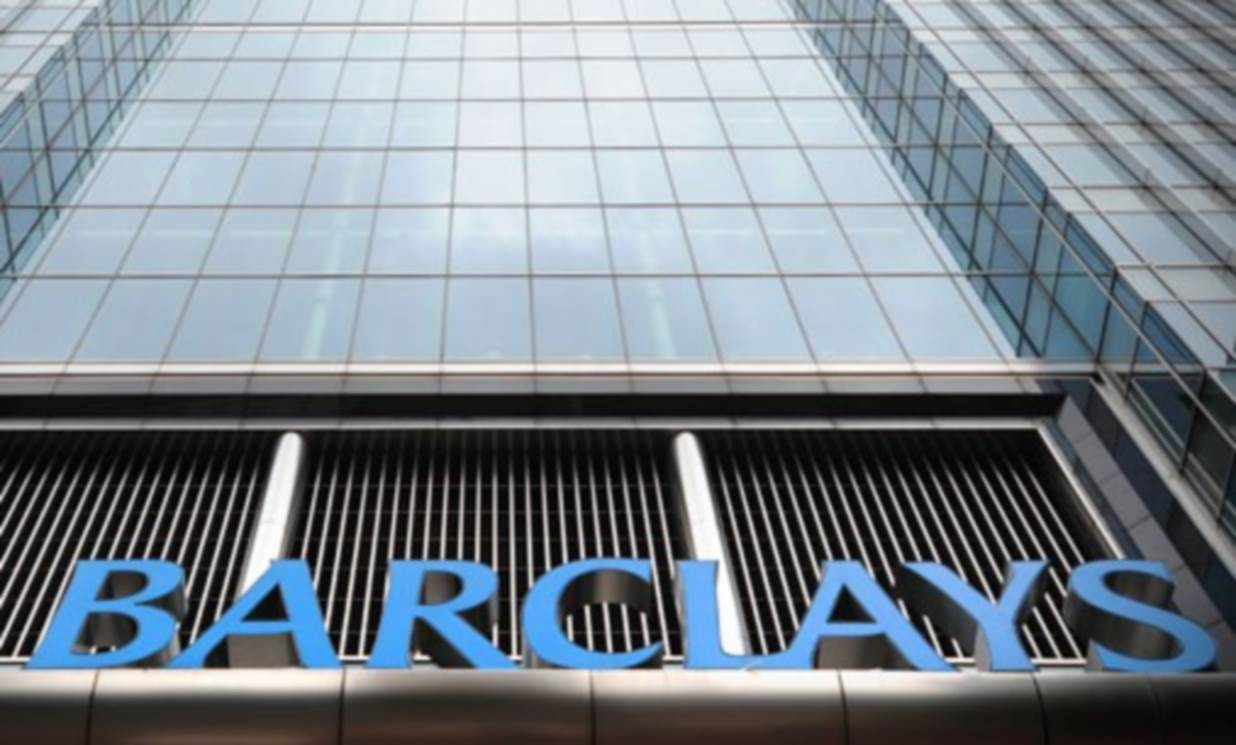 Is the Barclays share price a steal?