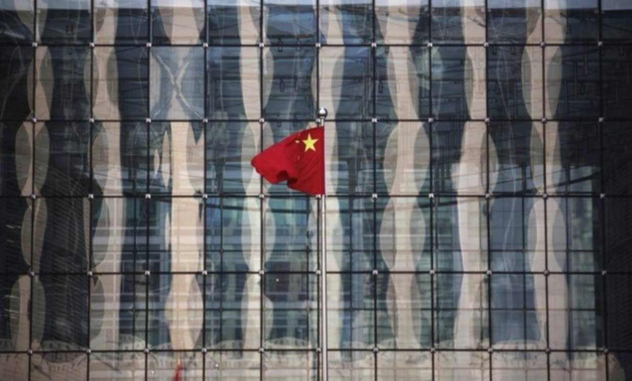 What the data says about China and the global economy