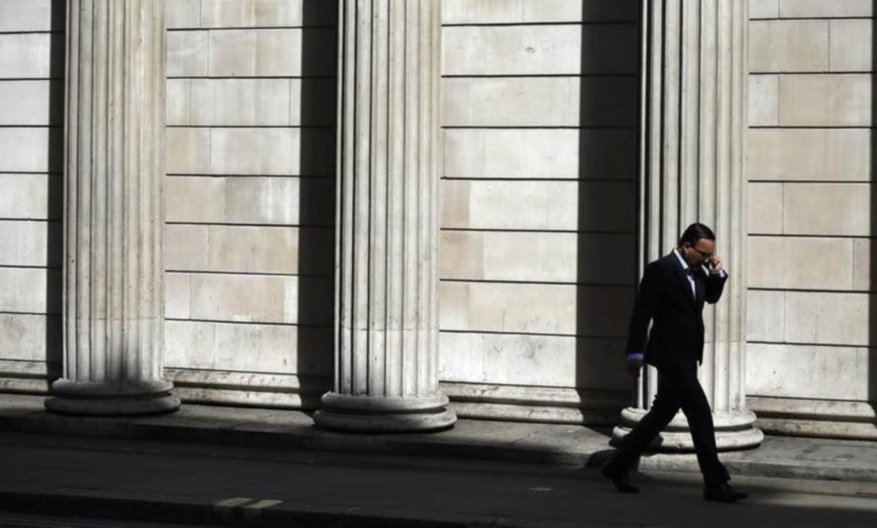 Will the Bank of England raise interest rates?