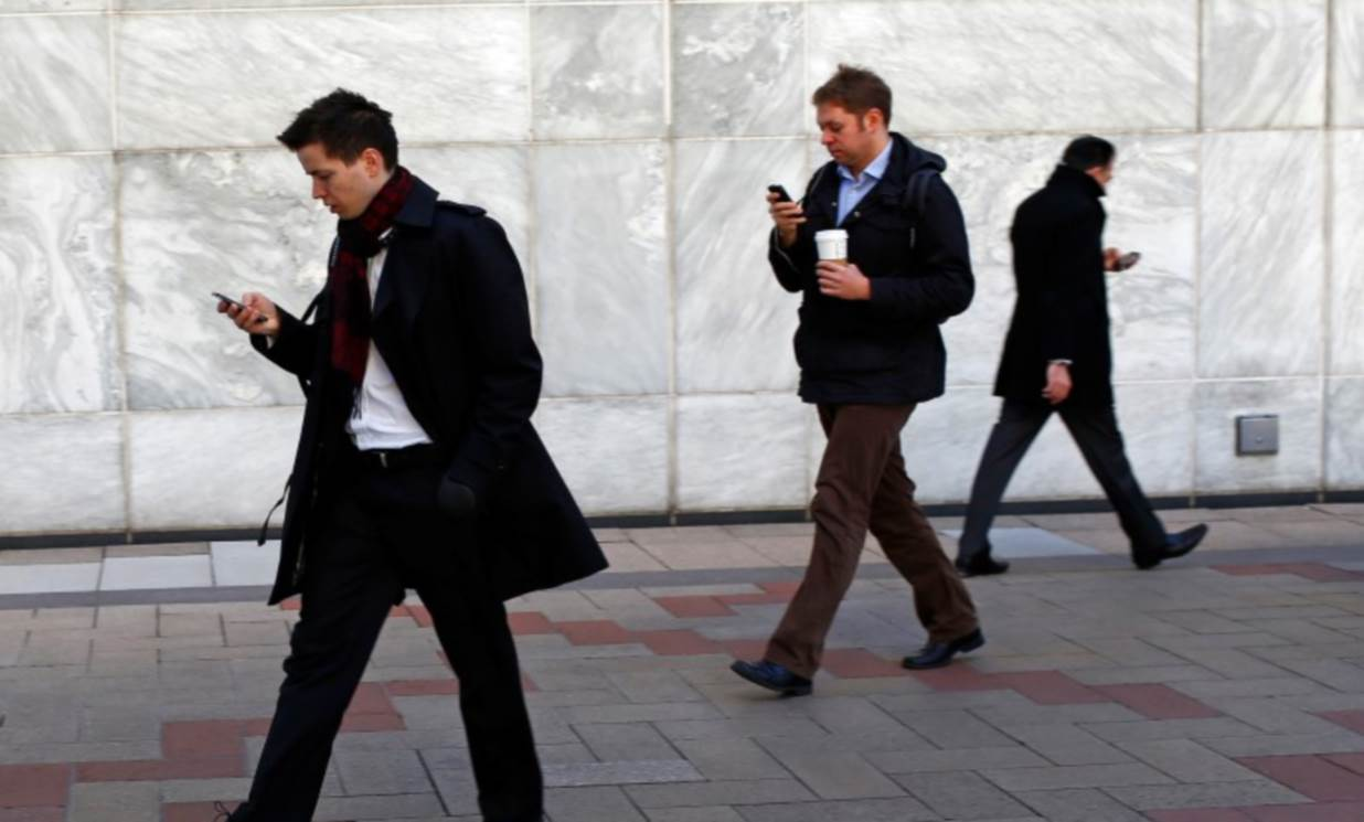 Boost UK economy with higher wages and more days off