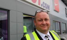 Sports Direct's Mike Ashley wins court case over an alleged £15m bonus deal made in a pub