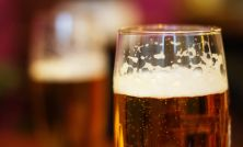 Craft beer boom pushes number of UK breweries past 2,000
