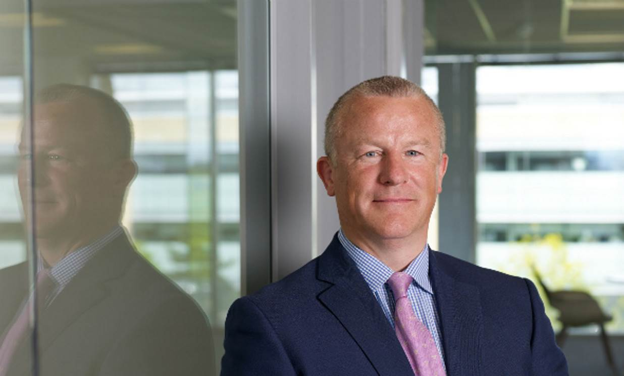Is this Neil Woodford dividend stock the bargain of the year?