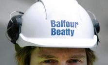 UK construction firms more sensible after Carillion collapse-Balfour Beatty