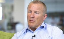 Stobart investor Neil Woodford calls for chairman to resign