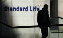 Standard Life Aberdeen sells insurance unit to Phoenix
