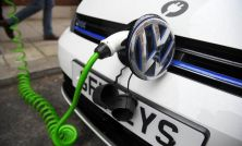 VW close to reaching Ford deal on electric, autonomous cars