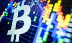 Here's what billionaire investors think about bitcoin