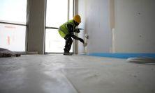 British builder Kier Group to cut 1,200 jobs