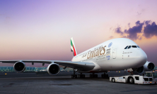 Airbus just landed the $16bn Emirates deal it needs to save the iconic A380 superjumbo