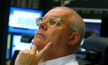 2 FTSE 100 dividend stocks that could boost your retirement savings