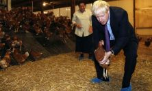 How Brexit will affect farmers
