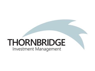 MI Thornbridge Global Opportunities - change of manager