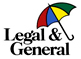Legal & General US Index
