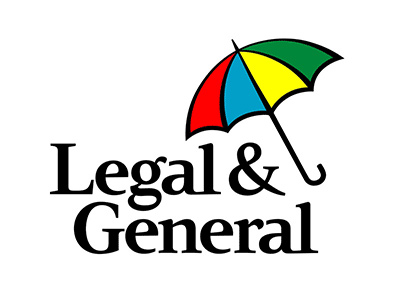 Legal & General European Index: November 2020 fund update