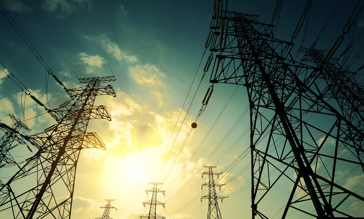 What will energy nationalisation cost?