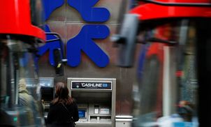 RBS and NatWest to close 158 branches as customers go digital