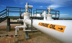 Oil companies: Fit at $50 - or less