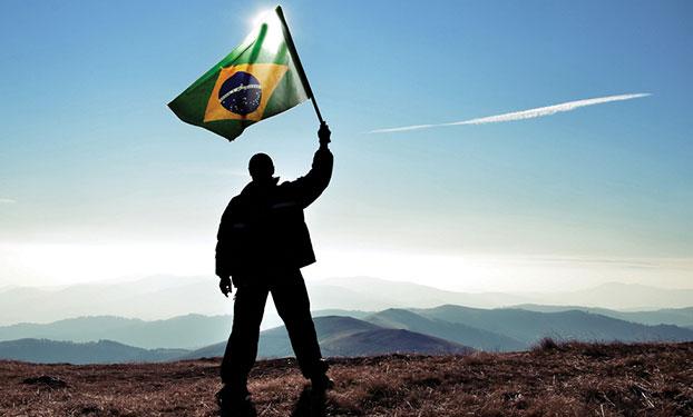 Region in focus: Latin America