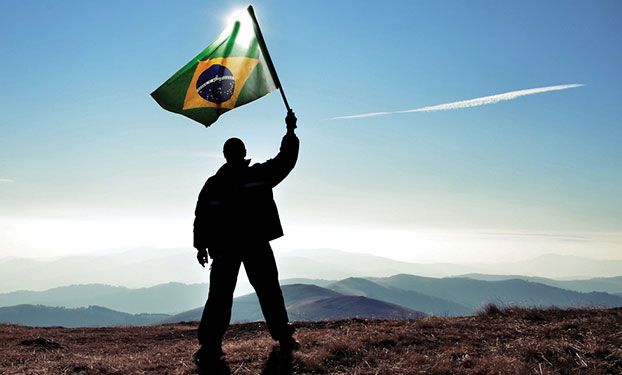 Murray International Trust - exposure to Latin America boosts returns